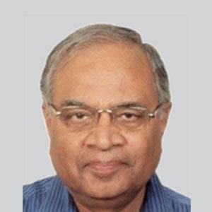 Dr. A.K. Yadav-2