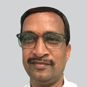 Dr. MaynkRai-2
