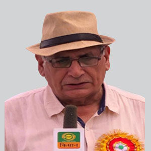 Mr. Jagpal Singh-2