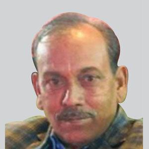 Mr. Sunil Kumar-2