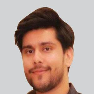 Mr. Vishu Chaudhary-2