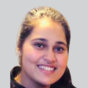 Ms. Gauri Ratan-2