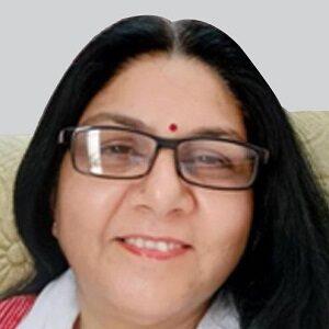 Dr. Seema Rani