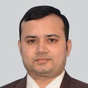 Mr. Riazuddin