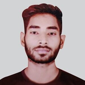 Mr. Sohial Khan